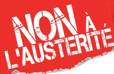 non-austerite1